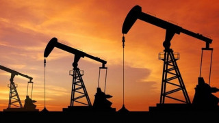 Aύξηση των αμερικανικών πετρελαϊκών αποθεμάτων