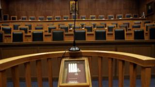 Οι δικηγόροι προχωρούν σε 48ωρη αποχή για το ασφαλιστικό από σήμερα