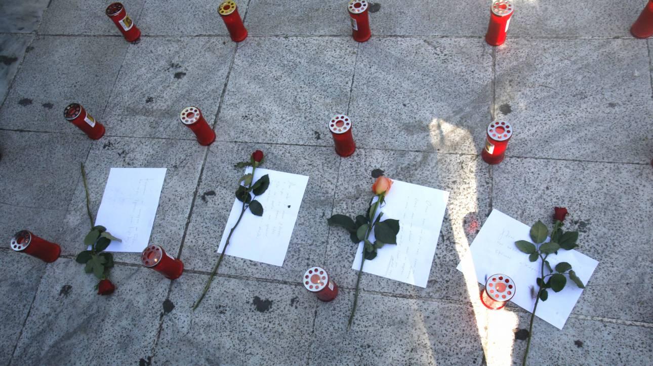 ΠΟΥ: Τα τροχαία δυστυχήματα είναι η κύρια αιτία θανάτου των εφήβων