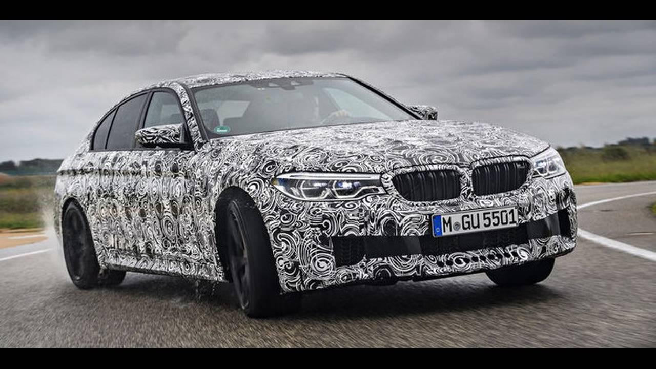 https://cdn.cnngreece.gr/media/news/2017/05/17/80977/photos/snapshot/BMW-M5-2017-1.jpg