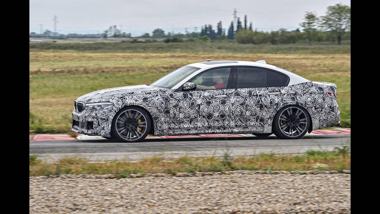 https://cdn.cnngreece.gr/media/news/2017/05/17/80977/photos/snapshot/BMW-M5-2017-10.jpg