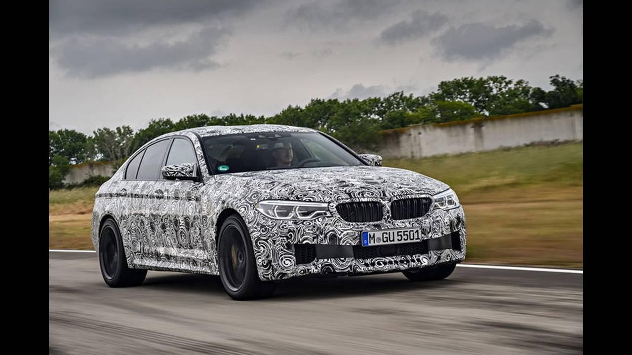 https://cdn.cnngreece.gr/media/news/2017/05/17/80977/photos/snapshot/BMW-M5-2017-11.jpg