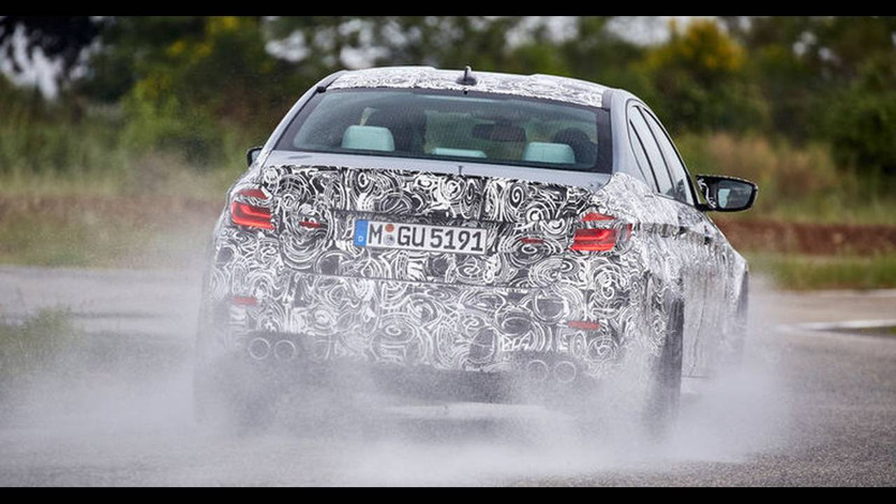 https://cdn.cnngreece.gr/media/news/2017/05/17/80977/photos/snapshot/BMW-M5-2017-12.jpg