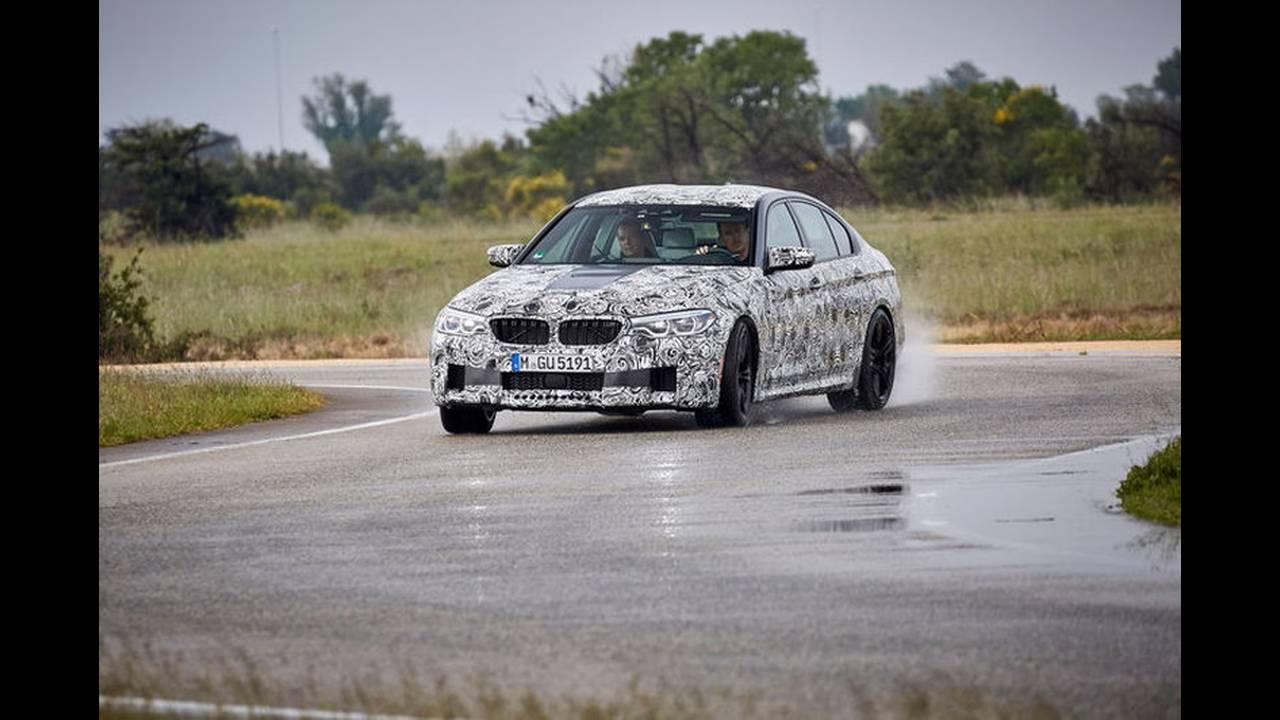 https://cdn.cnngreece.gr/media/news/2017/05/17/80977/photos/snapshot/BMW-M5-2017-2.jpg