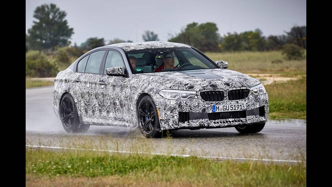 https://cdn.cnngreece.gr/media/news/2017/05/17/80977/photos/snapshot/BMW-M5-2017-4.jpg