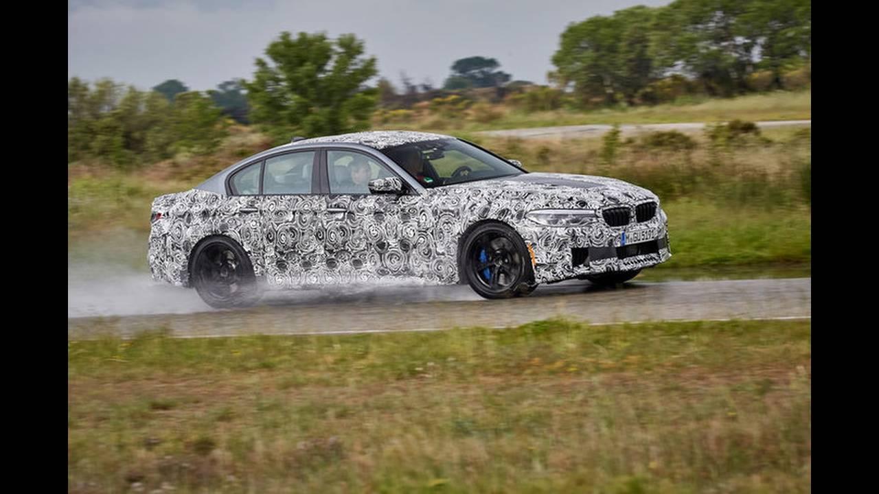https://cdn.cnngreece.gr/media/news/2017/05/17/80977/photos/snapshot/BMW-M5-2017-5.jpg