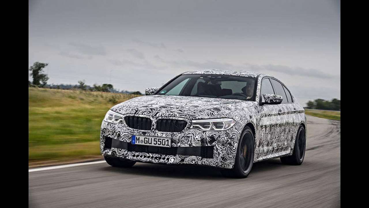 https://cdn.cnngreece.gr/media/news/2017/05/17/80977/photos/snapshot/BMW-M5-2017-6.jpg