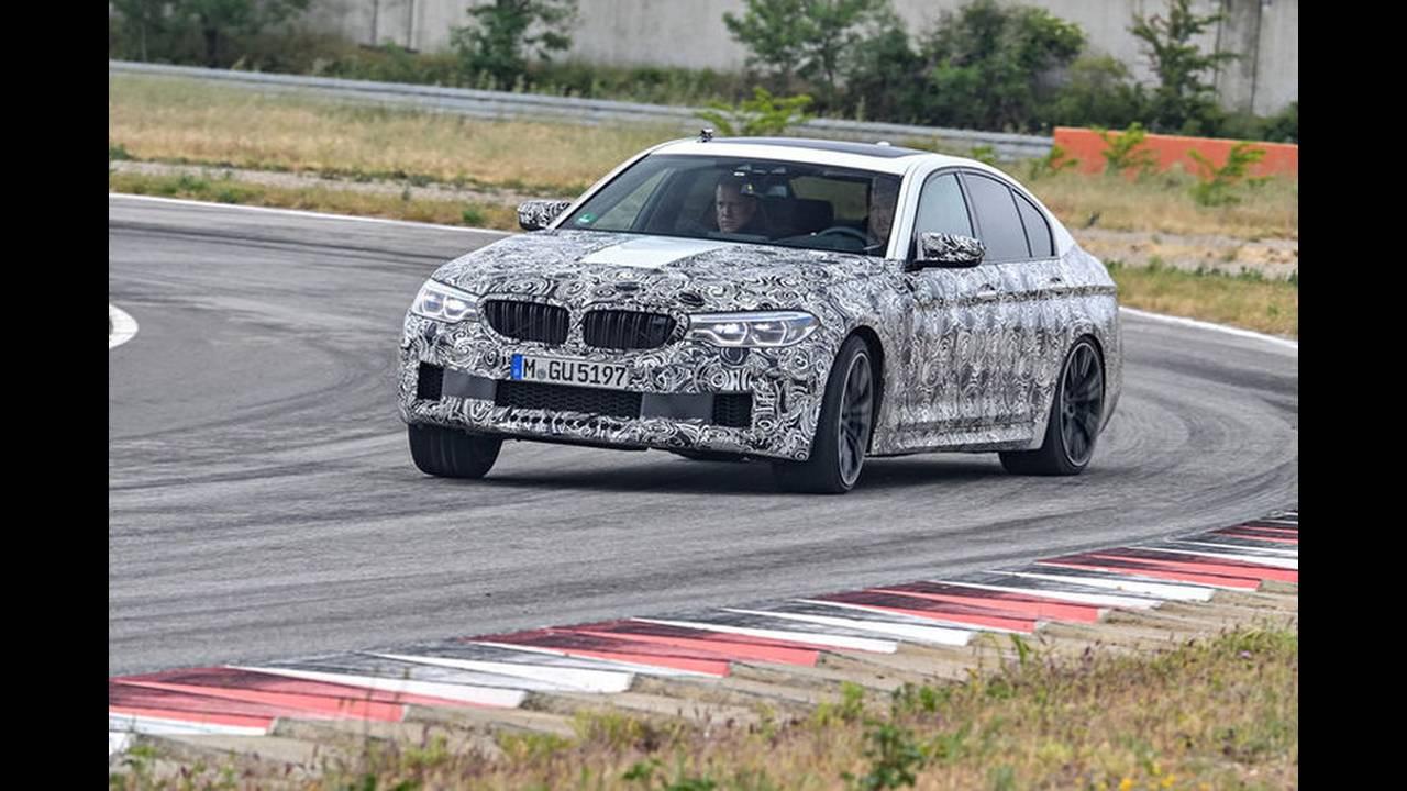 https://cdn.cnngreece.gr/media/news/2017/05/17/80977/photos/snapshot/BMW-M5-2017-8.jpg