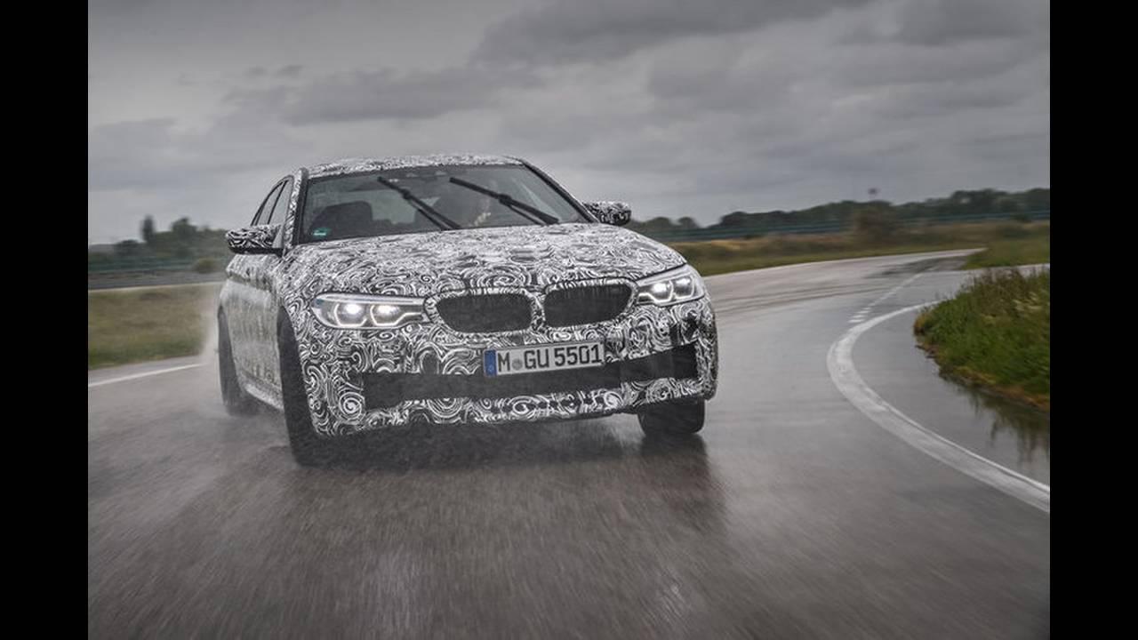 https://cdn.cnngreece.gr/media/news/2017/05/17/80977/photos/snapshot/BMW-M5-2017-9.jpg