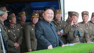 Νέο δημοσίευμα «βλέπει» την Β.Κορέα πίσω από την παγκόσμια κυβερνοεπίθεση