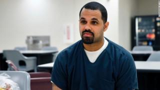 ΗΠΑ: Ο κατάδικος που γράφει «δικαστική» ιστορία με την υπόθεσή του