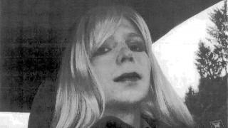 Ελεύθερη η Τσέλσι Μάνινγκ έπειτα από επτά χρόνια στη φυλακή