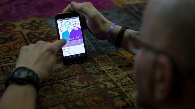 Προεδρικές εκλογές στο Ιράν: τα πρόσωπα και το διακύβευμα της επόμενης ημέρας