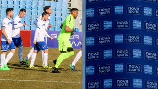 Super League: Δεν πήραν άδεια Ηρακλής και Βέροια, σώζεται ο Λεβαδειακός