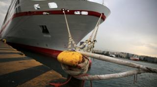Απλουστεύονται οι επενδύσεις στα λιμάνια και στους περιφερειακούς αερολιμένες της ΕΕ