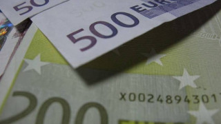 Στο 1/4 του ΑΕΠ υπολογίζεται η σκιώδης οικονομία στην Ελλάδα