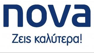 Ο 3ος ημιτελικός Παναθηναϊκός Superfoods-ΑΕΚ στη Nova!