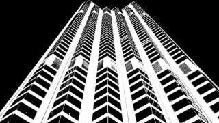 Με το φακό ενός iPhone η αρχιτεκτονική του Σαν Φρανσίσκο είναι γυμνή