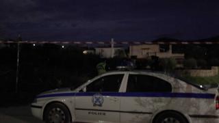 «Θερμόαιμος» Γάλλος διαρρήκτης… επιτέθηκε σε αστυνομικούς