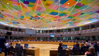 «Προσγειώνει» την αισιοδοξία για το Eurogroup η Γερμανία