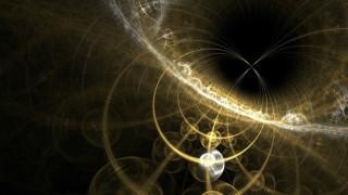Επιστήμονες πέτυχαν την πρώτη τηλεμεταφορά στην ιστορία