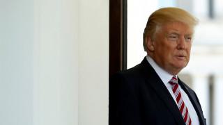 Τραμπ: Η έρευνα θα αποδείξει πως δεν υπήρχε αθέμιτη συνεργασία της ομάδας μου με τη Ρωσία