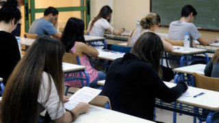 Πανελλαδικές Εξετάσεις: Οδηγός «επιβίωσης» για γονείς και μαθητές