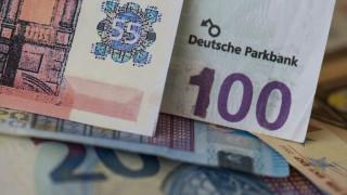 Σε δημοσιονομική βόμβα εξελίσσεται ο ΕΦΚΑ