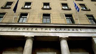 Ταμειακό έλλειμμα 188 εκατ. ευρώ στο α΄ τετράμηνο 2017