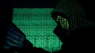 Η ομάδα χάκερ Shadow Brokers απειλεί με νέα κυβερνοεπίθεση