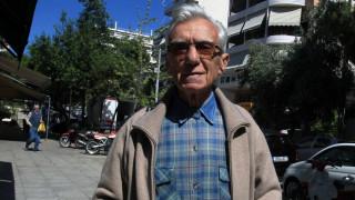 Πέθανε ο προπονητής Τόζα Βεσελίνοβιτς