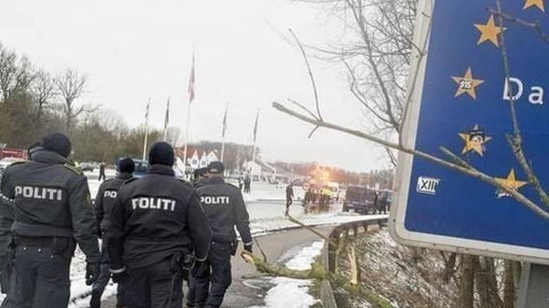 Δανία: 17χρονη οπαδός του ISIS καταδικάστηκε σε έξι χρόνια κάθειρξης