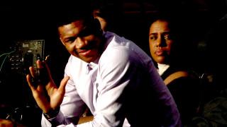 NBA: Στην 2η καλύτερη 5άδα της χρονιάς ο Γιάννης Αντετοκούνμπο (vid)