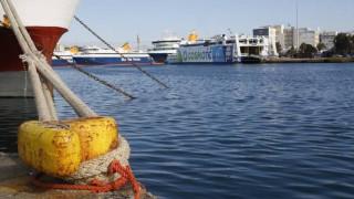 Την Παρασκευή αποφασίζει η ΠΝΟ για τη συνέχιση ή όχι των κινητοποιήσεων