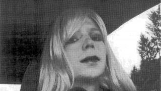 Αυτό είναι το πρόσωπο της Τσέλσι Μάνινγκ σήμερα (pic)