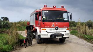 Στρατιωτικό βλήμα εντοπίστηκε στο Σέιχ Σου