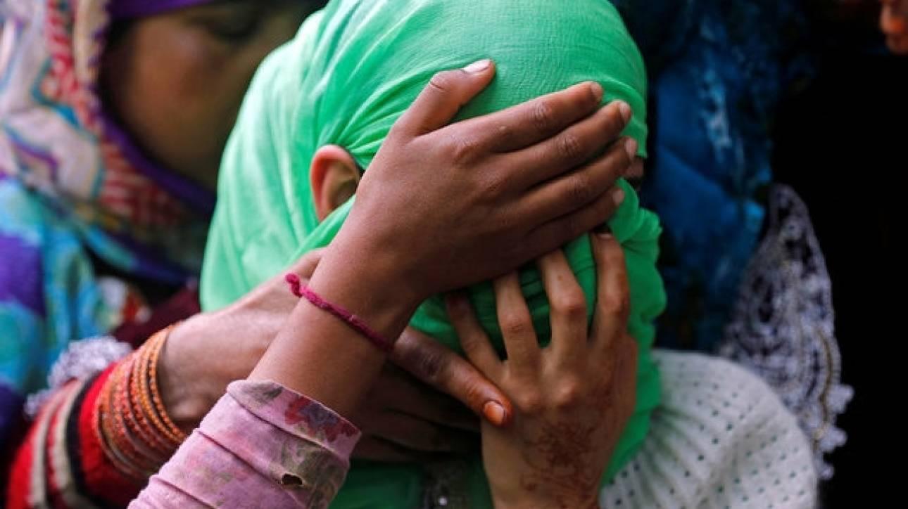 Τριπλό τάλακ: Η ισλαμική πρακτική του «απότομου» διαζυγίου στο Ανώτατο Δικαστήριο της Ινδίας
