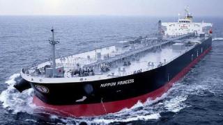 Αυξάνεται διαρκώς η δύναμη του ελληνικού εμπορικού στόλου