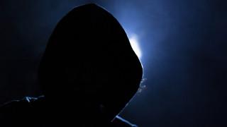 Shadow Brokers: ποιοι είναι οι χάκερ που απειλούν τον πλανήτη