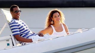 Forbes: Η μυθική περιουσία των Jay-Z & Beyonce ξεπέρασε το ένα δισ.