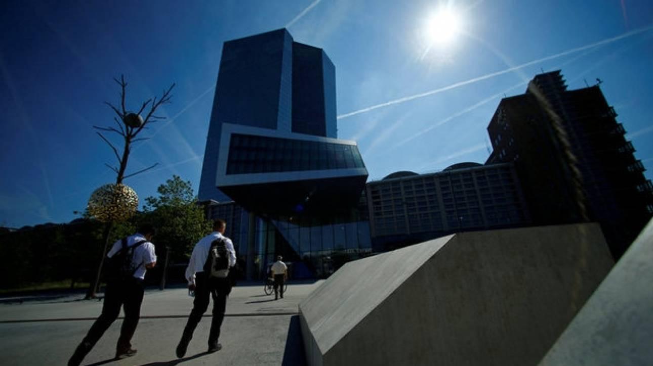 Η Γερμανία χαλαρώνει τους εργασιακούς κανόνες για τα τραπεζικά στελέχη