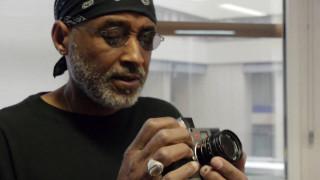 Πέθανε ο Αμερικανός φωτοειδησεογράφος Στάνλεϊ Γκριν