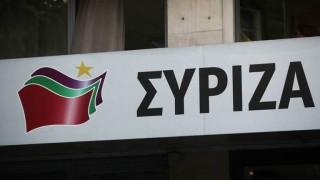 Βουλευτές του ΣΥΡΙΖΑ ζητούν μουσουλμανικό νεκροταφείο στην Αττική