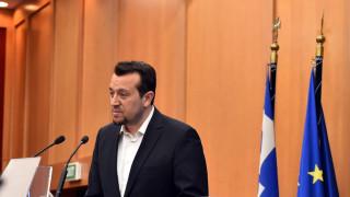 Παππάς: «Λογαριασμοί του Καραγκιόζη» τα ποσά που παρουσιάζει ο Μητσοτάκης