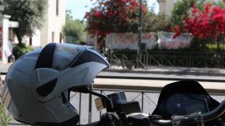 Είχαν νοικιάσει αυτοκίνητο για να κάνουν ληστείες στην Κρήτη
