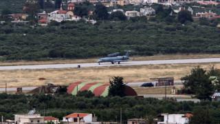 Λιποθύμησε επιβάτης σε πτήση προς το αεροδρόμιο Ν. Καζαντζάκης