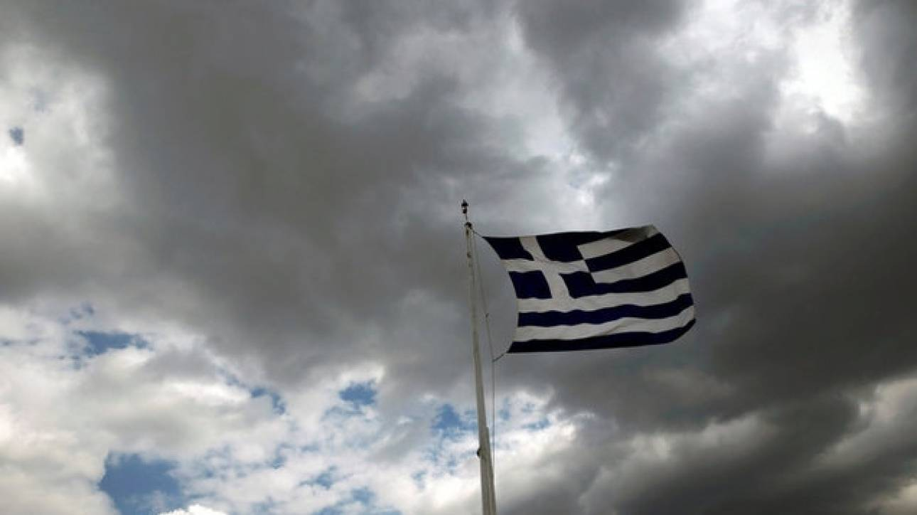 La Repubblica: Η Ελλάδα να ακολουθήσει το παράδειγμα της Ολλανδίας