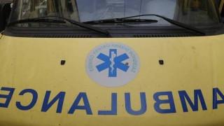 4χρονο αγοράκι έχασε την ζωή του στην Βέροια - Εξετάζονται πιθανές ιατρικές ευθύνες