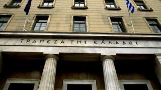 Η συμφωνία κυβέρνησης – δανειστών φρέναρε την εκροή καταθέσεων