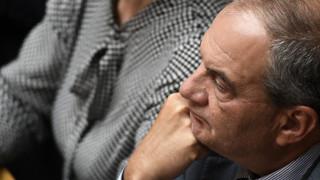 Πρώην υπουργός αποκαλεί τον Κώστα Καραμανλή «πρόεδρο της καρδιάς μας»